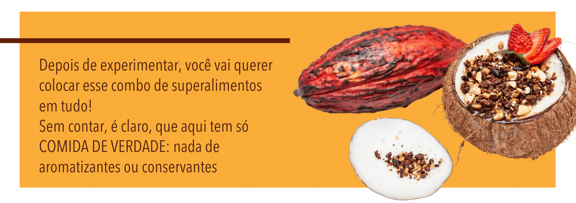 cacaonola cookoa granola 4