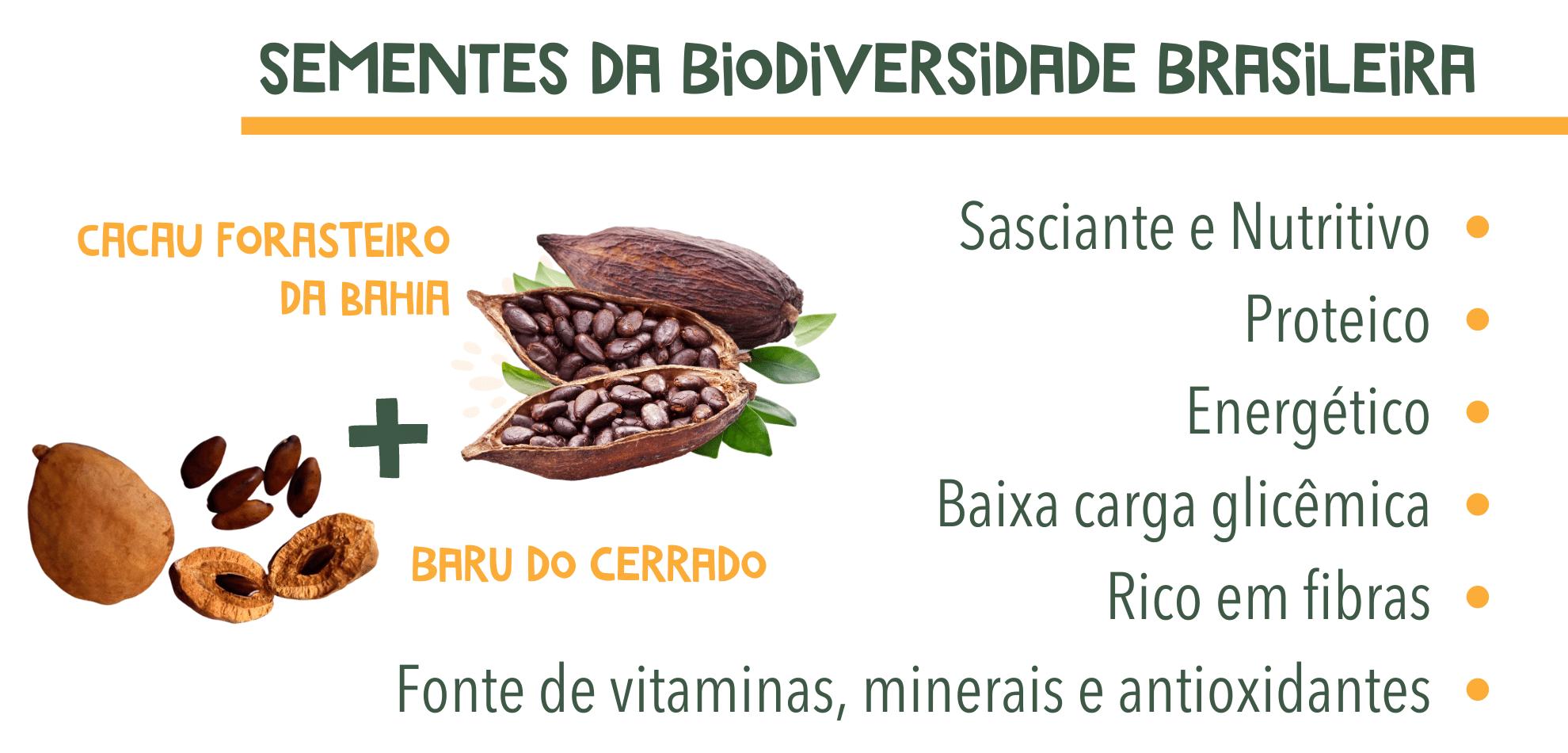 baru cacao snacks cookoa 3