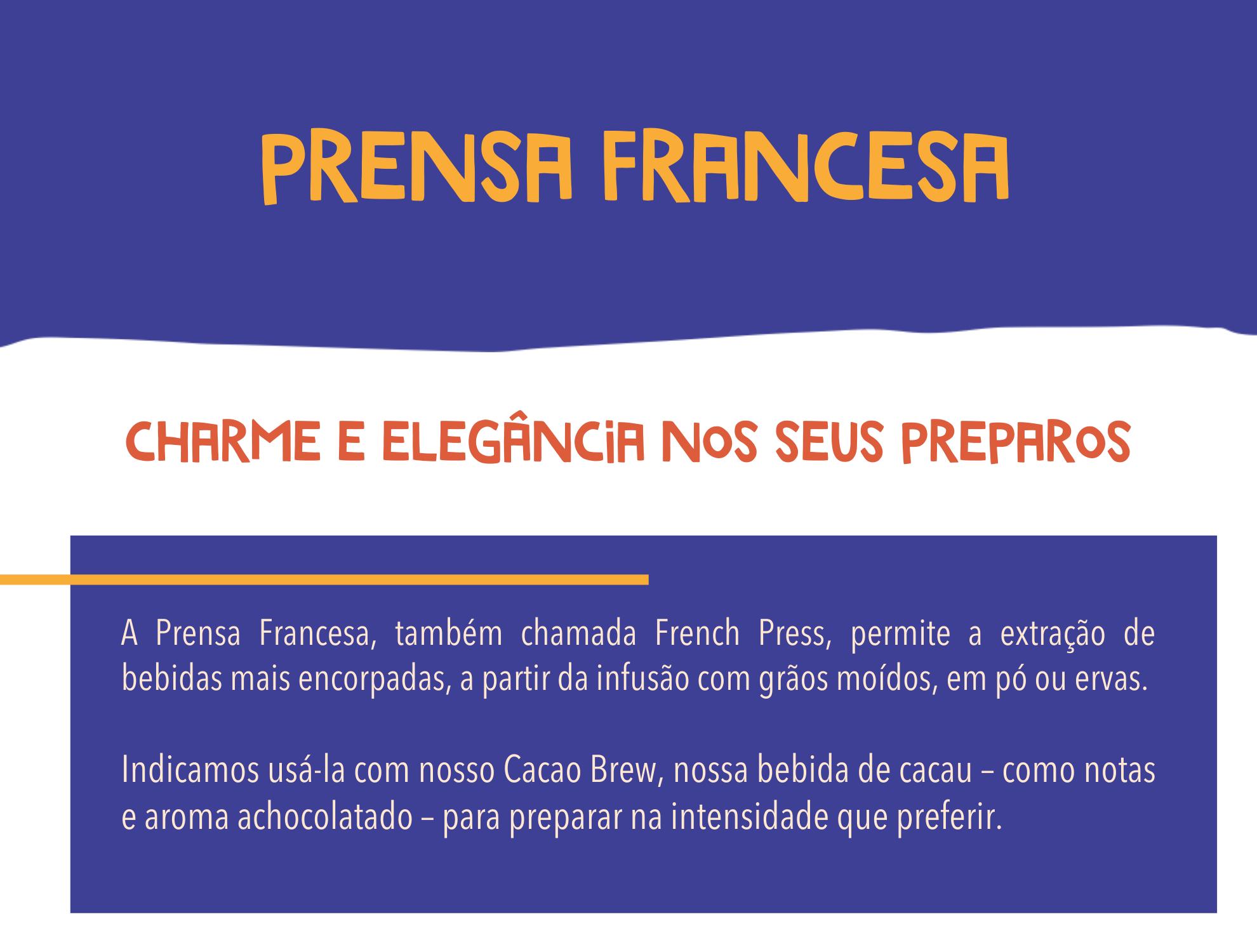 prensa francesa cookoa