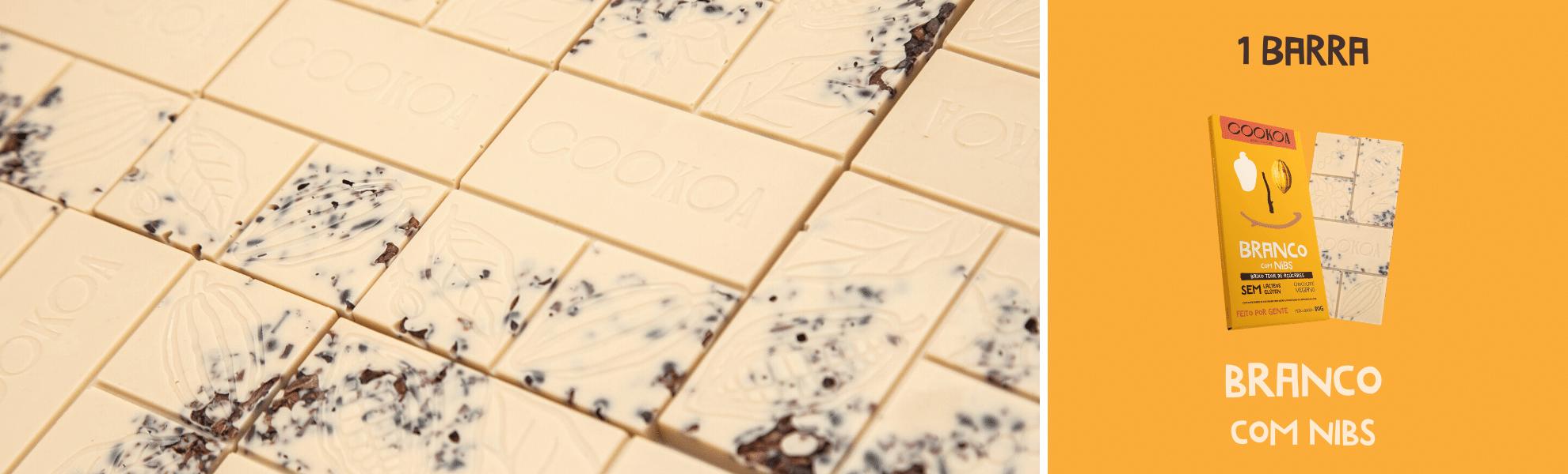 cookoa branco com nibs1
