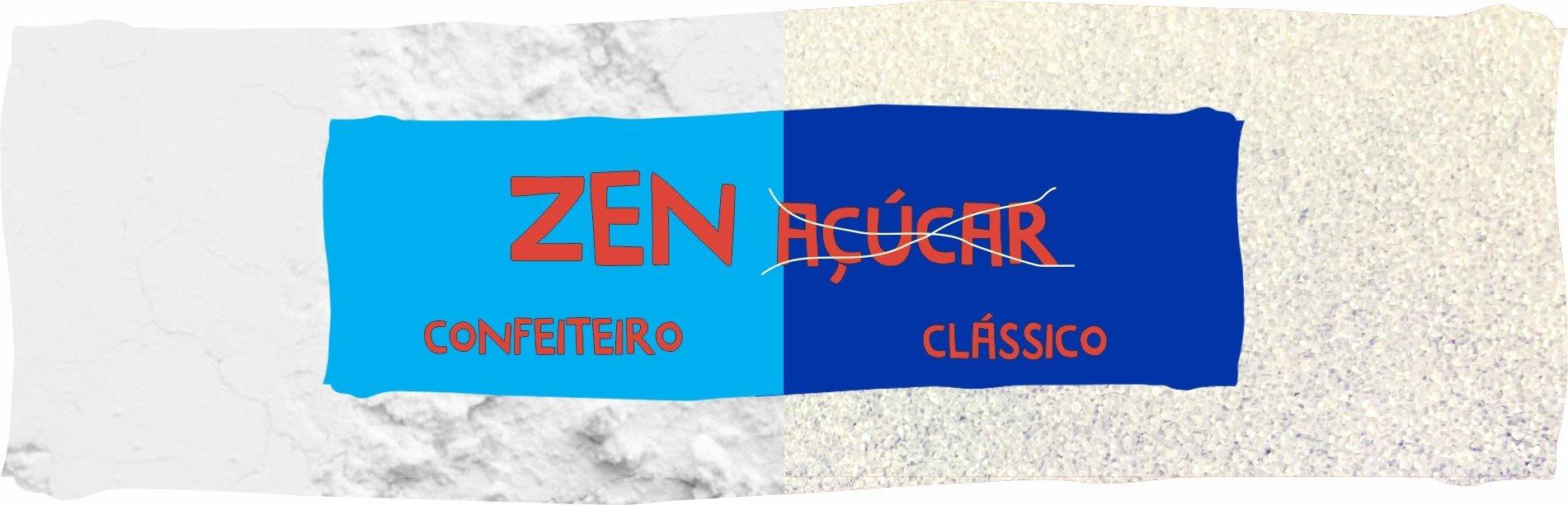 banner zen acucar confeiteiro e classico cookoa